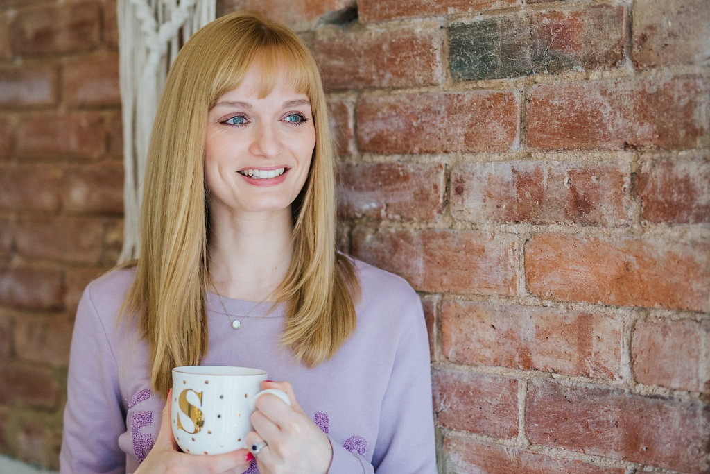 Sian Chaplin Events, Yorkshire Wedding and Event Planner